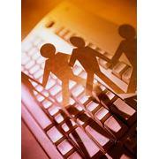 Разработка Корпоративных Информационных Систем фото