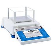 Лабораторные весы PS 200/2000/Y Radwag фото
