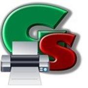 GS «Печать бланков» лицензия Стандарт фото