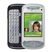 Приложения для Windows mobile фото