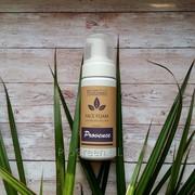 Пенка для нормальной и сухой кожи «Provance» фото