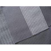 Костюмные ткани фото