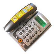 Телефон Matrix 2616 фото