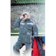 Ватин холстнопрошивной полушерстяной ТУ-8399-005-21506643-2003