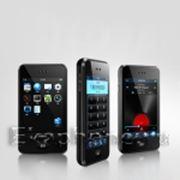 Уникальные телефоны Meizu M8 16GB фото
