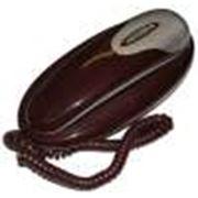 Телфон КХТ 405 фото