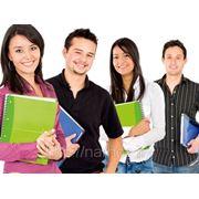 Учет поступления материалов и анализ обеспеченности организации материальными ресурсами фото