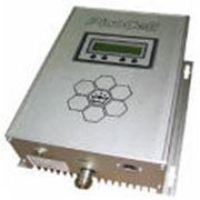 GSM Репитер PicoCell 900 SXA фото