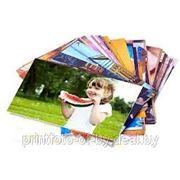 Печать фотографий формат А3 (297х420) фото
