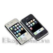 Копии элитных телефонов iPhone F030 GPS фото