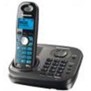 Радиотелефон DECT Panasonic KX-TG7331 фото