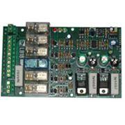 Система резервного электропитания фото