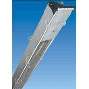 Взрывозащищенный светильник ВАТРА ЛПП05УЕх-1х18-025 фото