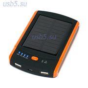 Солнечный зарядник MP-S6000 фото