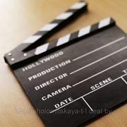 Презентационный фильм от профессионального режиссера фото