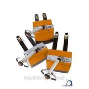 Транспортировщики - электротележки поддонов - перевозчики поддонов фото
