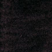Мех воротниковый фото
