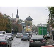 Бигборды Симферополь, ул. Пролетарская,simfer042 фото