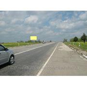 Бигборды Джанкой,559км+950м, сторона Б фото