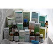 Аритмия и препараты для лечения