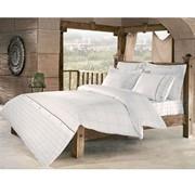 Комплект постельного белья Talia, евро фото