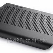 Подставка для ноутбука DeepCool N360 FS Black 17 фото