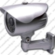 Уличная камера видеонаблюдения с ИК-подсветкой RVi-E165 (3.6 мм) фото
