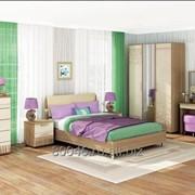 Спальня Бриз фото