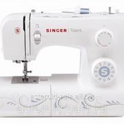 Швейная машина Singer 3323 Talent фото