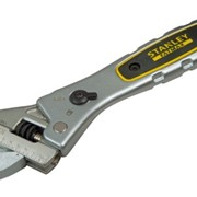Ключ разводной Stanley FMHT0-72184 фото