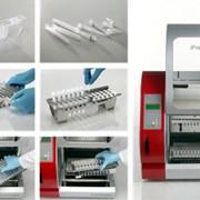 Реагенты DNA IQ(TM) System фото