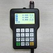 Процессор цифровой сигнальный (DSP controller) System-A11 RichAuto A11 фото