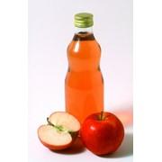 Уксус яблочный фото