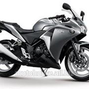 Мотоцикл Viper V250C