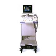 УЗИ Toshiba SSA-340A фото