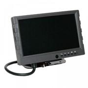 LTV-MCL-7022, цветной 7'' ЖК монитор фото