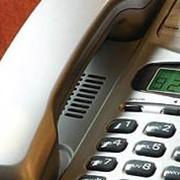 """Телефон """"Палиха-340"""" фото"""