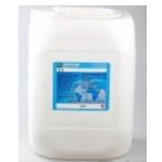 AcidSuperGel для удаления кальциевых отложений и ржавчины с различных поверхностей фото