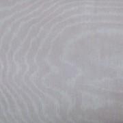Колекция тканей BIANS Duz Organze 23408 Kahve фото