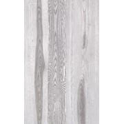 Ламинированные пол Дуб Харт фото