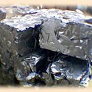 Металлы переработанные вторичные черные фото