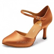 Туфли для стандарта Eckse Танго 120015 фото