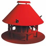 Вентилятор крышный ВКР-5,6 100S4 фото