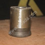 Втулка бортовой бульдозера Shantui SD16  фото