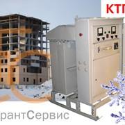 Аренда КТПТО-80 фото