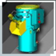 Технологическое оборудование для литейного производства фото