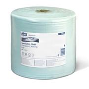 Протирочный материал Tork Premium Precision Cleaning Артикул: 90494 фото