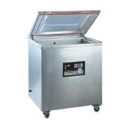 Оборудование для вакуумной упаковки CVP напольный однокамерный фото