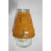 Светильник серии Видар фото