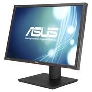 Коммутатор Asus Monitor 24.1 фото
